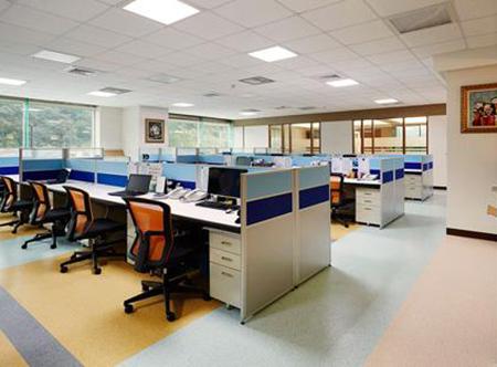 Nanjing tempered glass manufacturer