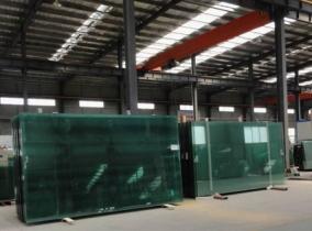 Anhui Art Glass Manufacturer