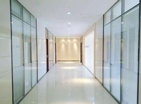 Chongqing Glass Processing Enterprise