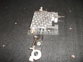 Cutting Machine Accessories